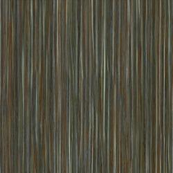 Обои Marburg Smart Art, арт. 46771