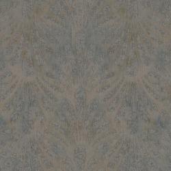 Обои Marburg Tango, арт. 58802