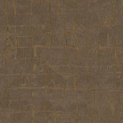 Обои Marburg Tango, арт. 58809