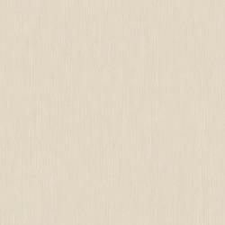 Обои Marburg Tango, арт. 58813