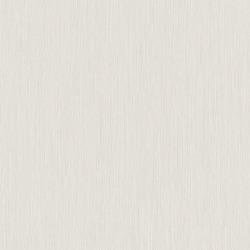Обои Marburg Tango, арт. 58814