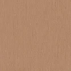 Обои Marburg Tango, арт. 58815