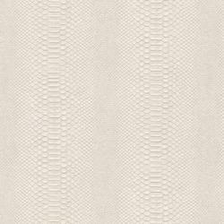 Обои Marburg Tango, арт. 58840