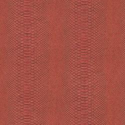 Обои Marburg Tango, арт. 58845