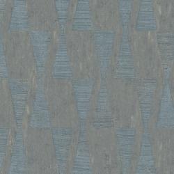 Обои Marburg Tango, арт. 58854