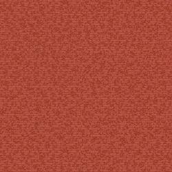Обои Marburg Tango, арт. 58856