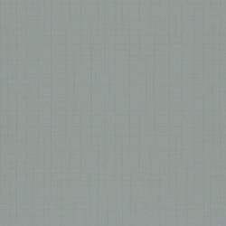 Обои Marburg Tango, арт. 58858