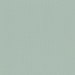 Обои Marburg Tango, арт. 58859