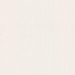 Обои Marburg Tango, арт. 58862