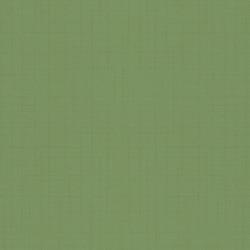 Обои Marburg Tango, арт. 58863
