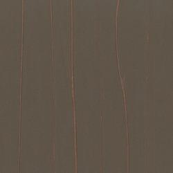 Обои Marburg Ulf Moritz SIGNATURE, арт. 59703