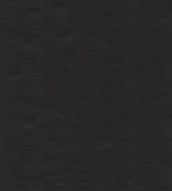 Обои Marburg Ulf moritz Charisma, арт. 78723