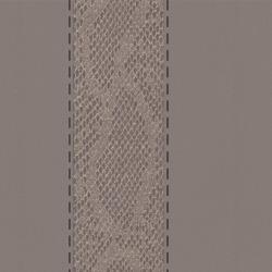 Обои Marburg Ulf Moritz Wall Couture, арт. 52201