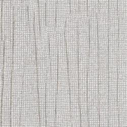 Обои Marburg Ulf Moritz Wall Couture, арт. 52238