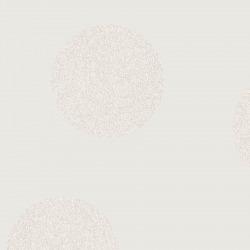 Обои Marburg Ulf Moritz Wall Couture, арт. 52242