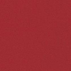 Обои Marburg Zaha Hadid - Hommage, арт. 50424