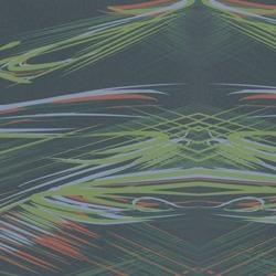 Обои Marburg Zaha Hadid - Hommage, арт. 58301