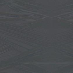 Обои Marburg Zaha Hadid - Hommage, арт. 58304