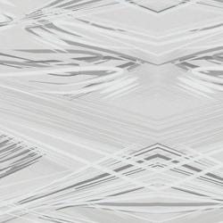 Обои Marburg Zaha Hadid - Hommage, арт. 58306