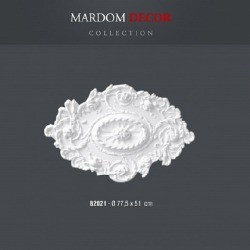 Обои Mardom Decor Mardom decor, арт. B2021