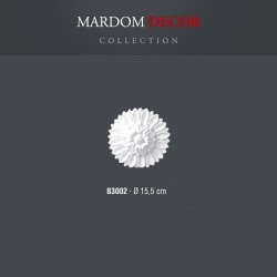 Обои Mardom Decor Mardom decor, арт. B3002