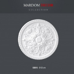Обои Mardom Decor Mardom decor, арт. B3015