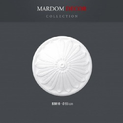 Обои Mardom Decor Mardom decor, арт. B3016