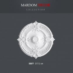 Обои Mardom Decor Mardom decor, арт. B3077
