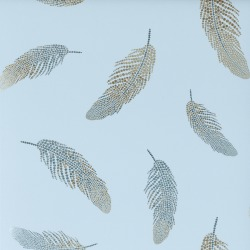 Обои Matthew Williamson Deya Collection, арт. W7261-05