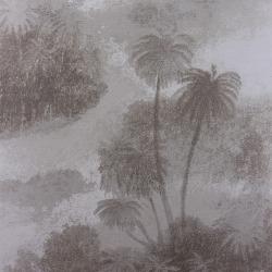 Обои Matthew Williamson SAMANA, арт. W6652-02