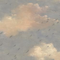 Обои Mayflower Transition, арт. 30802