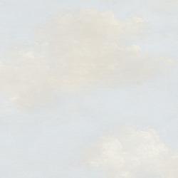 Обои Mayflower Transition, арт. 30907