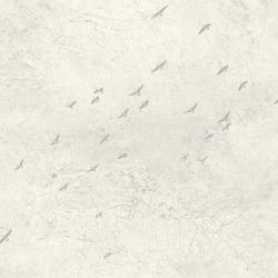 Обои Mayflower Transition, арт. 31005