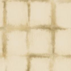 Обои Mayflower Transition, арт. 31305