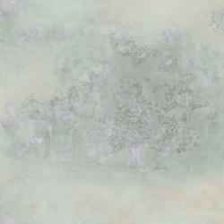 Обои Mayflower Transition, арт. 31404
