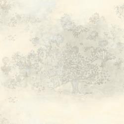 Обои Mayflower Transition, арт. 31405