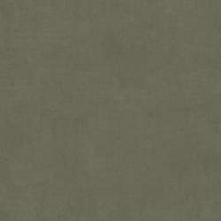 Обои Midbec Effekt, арт. 73000