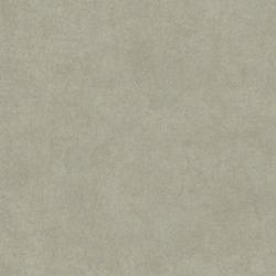 Обои Midbec Effekt, арт. 73001