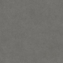 Обои Midbec Effekt, арт. 73005