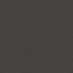 Обои Midbec Effekt, арт. 73018