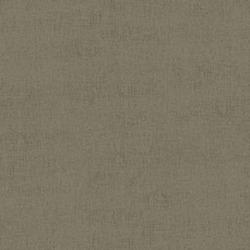 Обои Midbec Effekt, арт. 73026