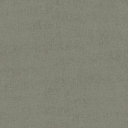 Обои Midbec Effekt, арт. 73027