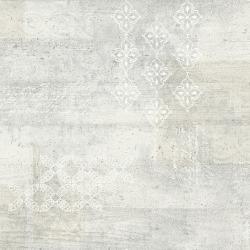 Обои Midbec Hantverk, арт. 17309