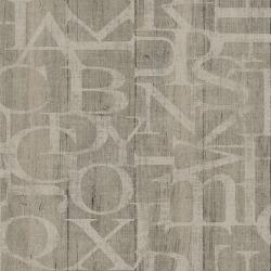 Обои Midbec Hantverk, арт. 17313