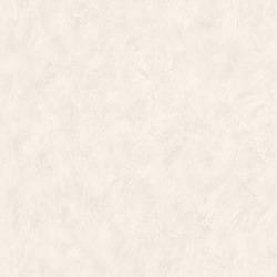 Обои Midbec Kalk, арт. 61001