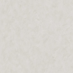 Обои Midbec Kalk, арт. 61002