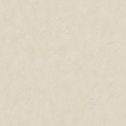 Обои Midbec Kalk, арт. 61003
