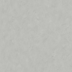 Обои Midbec Kalk, арт. 61007