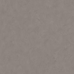 Обои Midbec Kalk, арт. 61008