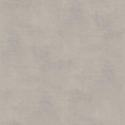 Обои Midbec Kalk, арт. 61015